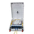 FP-OTB-R24 Fiber Optic Terminal Box