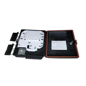 FP-OTB-0216-D3 Fiber Optic Terminal Box
