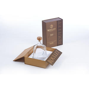 spirits box, Paper spirits box , spirits packaging, cardboard spririts packaging
