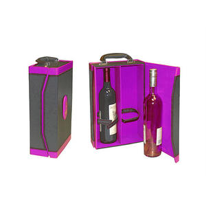 Wine  box, presentation box, paper box, wiskey box, wine packaging, brandy box,