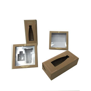 China Kraft paper box,Set up box supplier