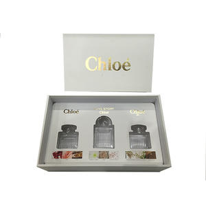 China Food paper box,custom gift packaging supplier