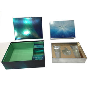 China Set up box manufacturer,rigid set up box supplier