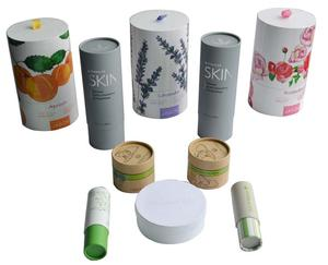 China wholesale round boxes manufacturer