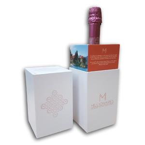 wine,wiskey,alcohol,liquor,box, packaging,wine presentation box, champagne box