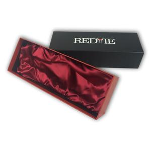 wine gift box, wine packaging, liquor gift box