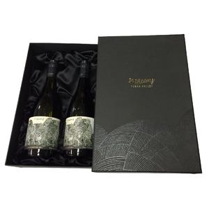 China wine gift box manufacturer,Red wine box, liquor gift box