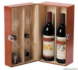 wine box , wine packaging, custom gift boxes, liquor box, alcohol packaging