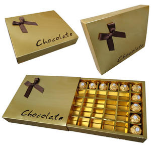 Set up box for Chocolate packaging,chocolate,cookies,cake,box,gift packaging