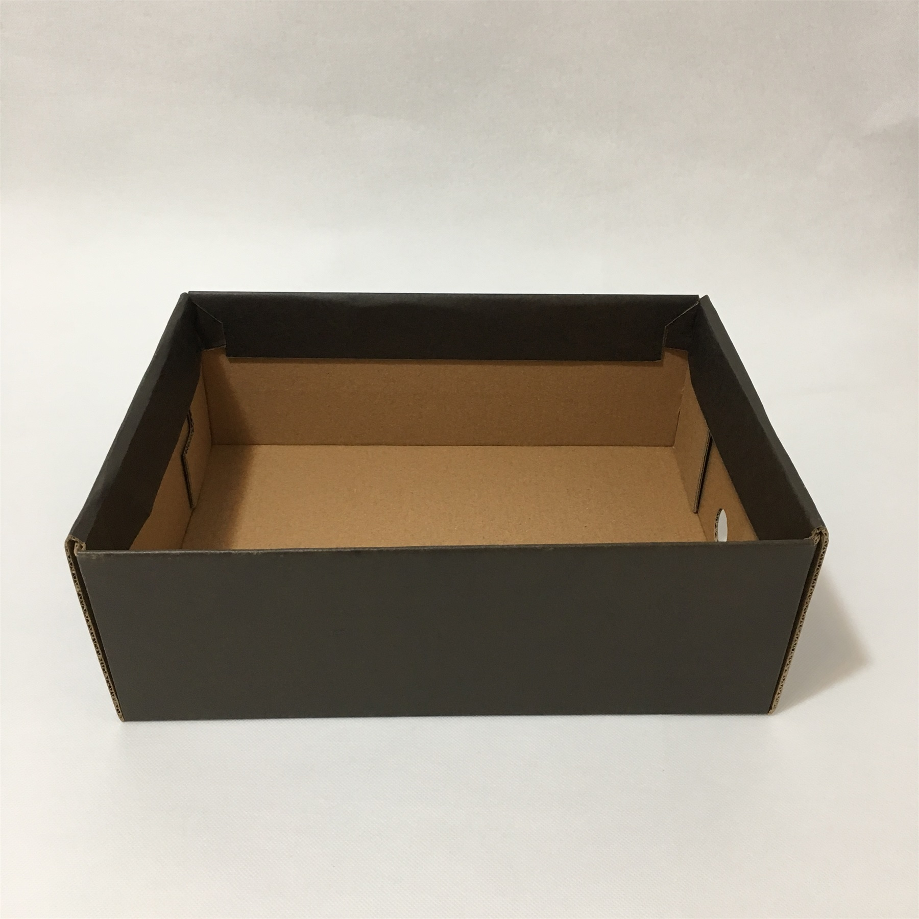 foldable shoe box