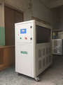 -5c/-10c 21kw Air Cooled Glycol Water Chiller for Chemical Process