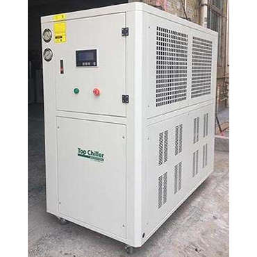 air chiller