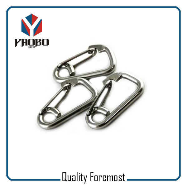 Wholesale Stainless Steel Hooks