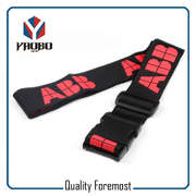 Printed Polyester Lanyards Supplier