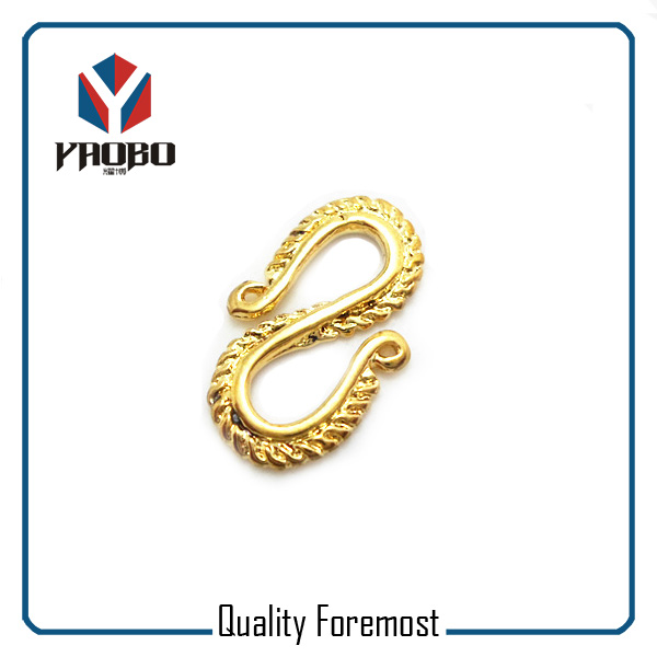 Fashion High Quality Connectors For Bracelet