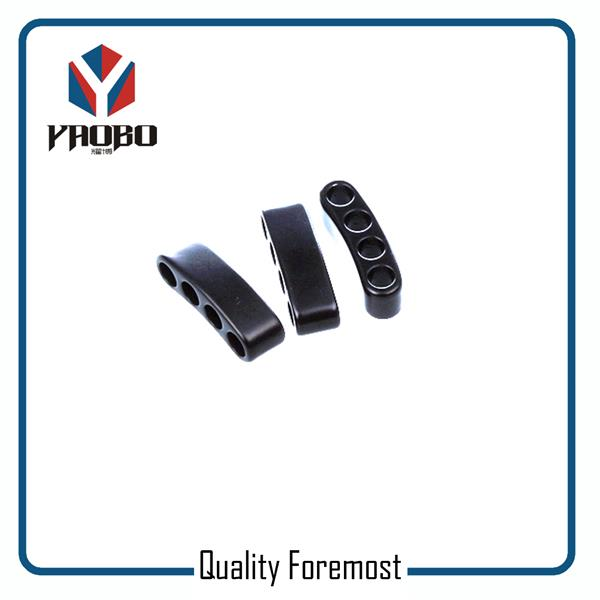 Manufacture High Quality Stainless Steel Black Adjustables