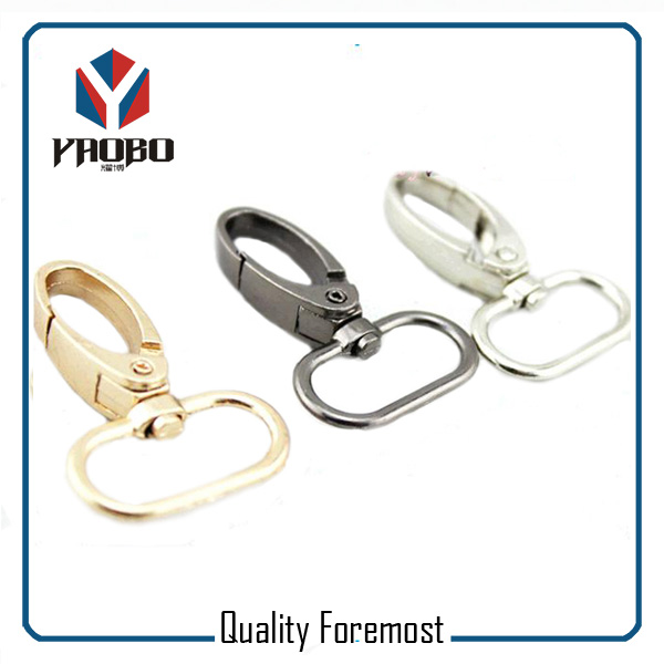 Snap Hook For Purse