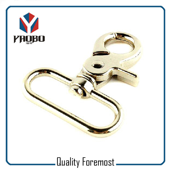 Snap Hook For 38mm Lanyard