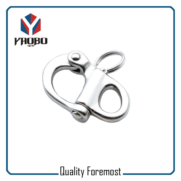 Wholesale 50mm Snap Shackles