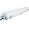 IP65 Led Vapor Tight Light