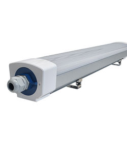 Led tri proof light-Led ip65 linear light