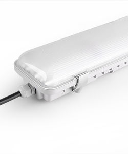 Linear Led Vapor-Proof Light