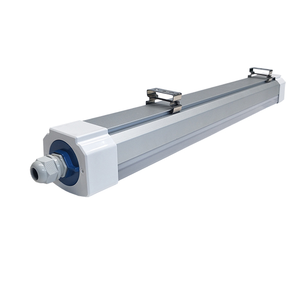 led ip65 linear light