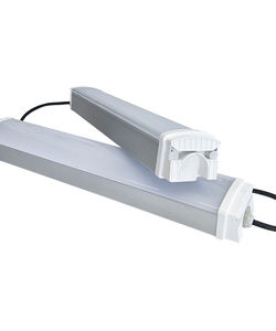 Led Tri-Proof Light-Linkable
