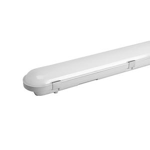 Led Tri Proof Light-40W
