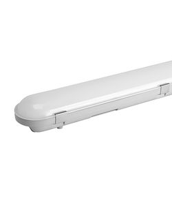 Led Tri Proof light-20W