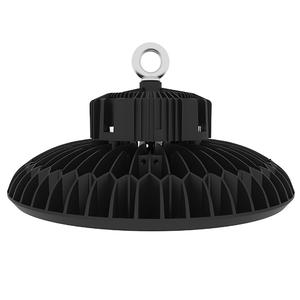 UFO led highbay light 60W/100W/150W/200W