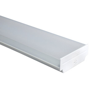 Led Wraparound-40W-347V