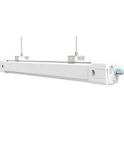 Led Tri Proof Light -40W