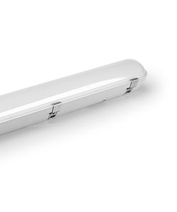 Led Tri Proof light-50W