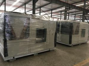 2018 New design Packaged Rooftop Air Condition