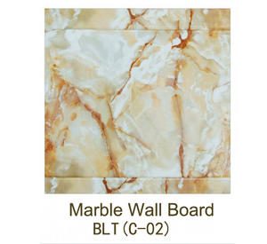 marble wall board BLT(C-02)