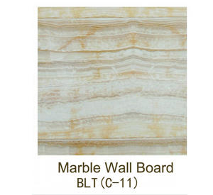 Marble Wall Board BLT(C-11)