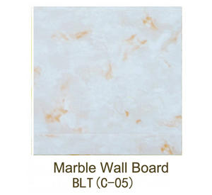 marble wall board BLT(C-05)