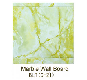 Marble Wall Board BLT(C-21)