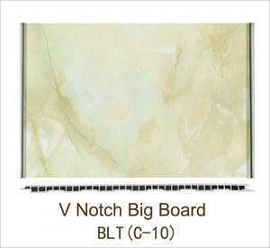 V Notch big board BLT(C-10)