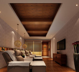 Suspended Ceiling3