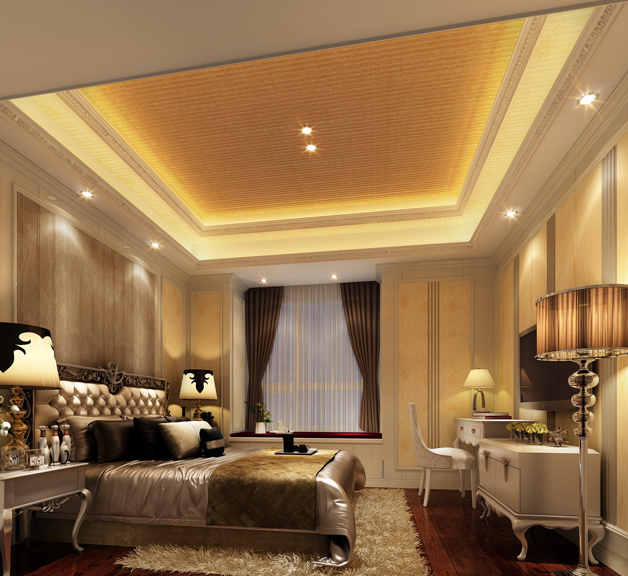 suspended ceiling7