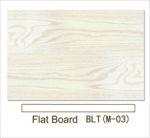 "12"" Width Wood Plastic Composite Insulated Wall Panel"