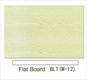 Insulation Wall Cladding 600mm Wood Plastic Panel
