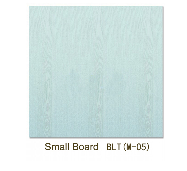 small board BLT(M-05)