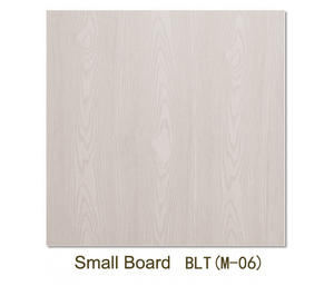 Factory Price Interior WPC Wall Cladding Panel