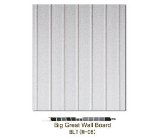 big great wall board BLT(M-08)