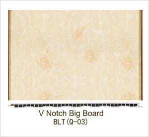 V Noth Big Board BLT(Q-03)