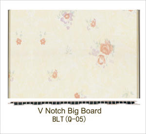 V Noth Big Board BLT(Q-5)
