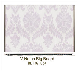 V noth big board BLT(Q-06)